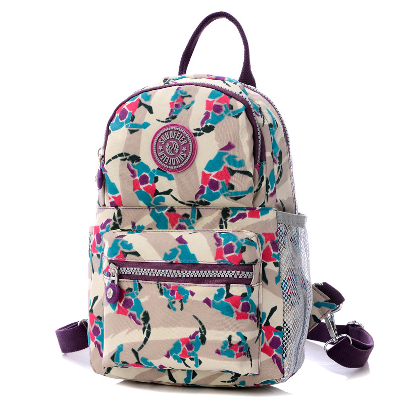 High Quality Cool Backpacks Fashion Promotion-Shop for High ...