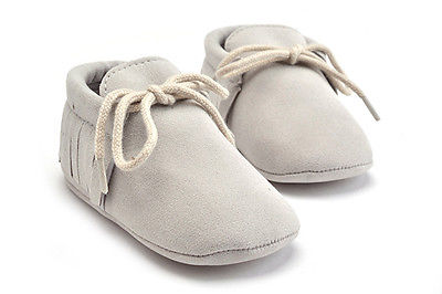 2016 fashion Kids Winter Boots Tassel Soft Sole Baby Shoes Boys Girls Shopping drop ship(China (Mainland))