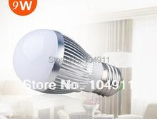 bubble light bulb promotion