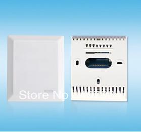 RS485 Output Wall-mounted network temperature and humidity transmitter -40 to 80C and 0 to 99.9%RH<br><br>Aliexpress