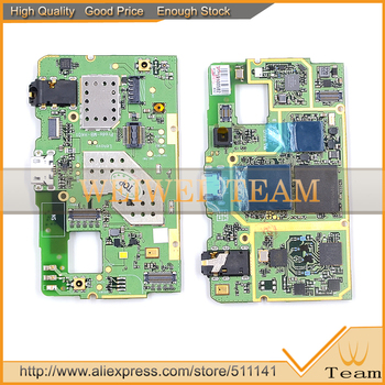 100% Tested NEW Original Work Well Lenovo P780 Motherboard Mainboard Main Mother Board