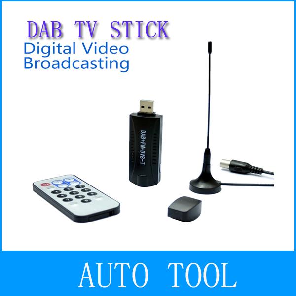 TV Stick OEM Mini dvb/t RTL2832U R820T 25/1700 SDR E4000 Verion Win 8 DAB DVB-T2 FM usb 2 0 digital dvb t sdr dab fm hdtv tv tuner receiver stick with antenna remote control for windows xp