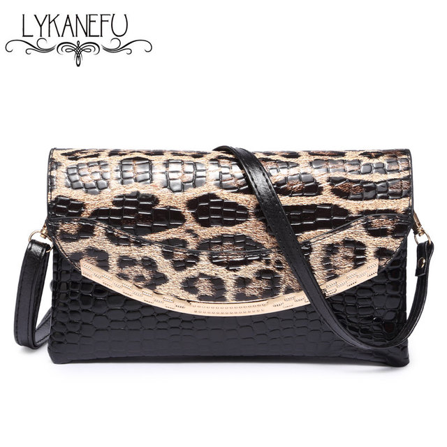 Wonderful Evening Bags Day Clutch Evening Bag Women Crystal Bags Clutches