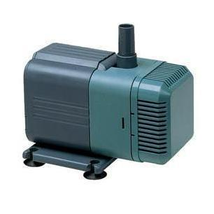 Online get cheap pond pumps and filters alibaba group Lowes pond filter