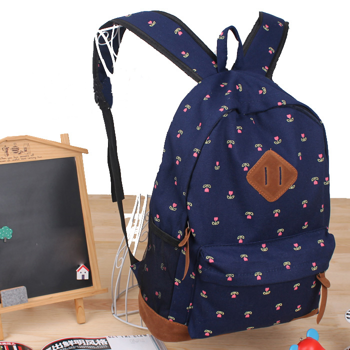 Fashion-Cute-Flower-School-Knapsacks-Teenage-Girl-Sweet-Printing-Backpack-Canvas-Bookbag-Backpacks-Bags-Mochila-Feminina.jpg