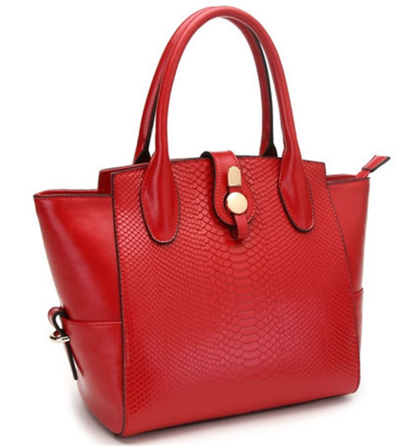 Handbags | Luggage And Suitcases - Part 37