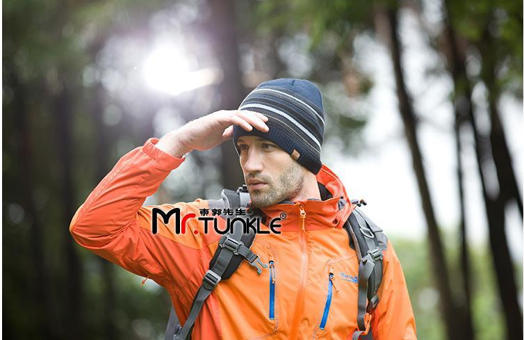 Wholesale Men Outdoor Hiking Hat Outdoor Turtleneck Cap Wholesale ... f17d2cf11903