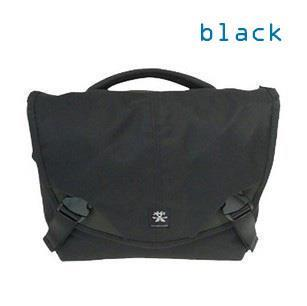 Black Color Crumpler 5 Million Dollar Home SLR Camera bag waferproof and Shockproof for Canon Nikon(China (Mainland))