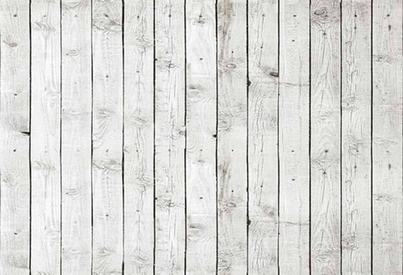 خلفيات للصور الخشب الأبيض بسعر الجملة عالي ...
