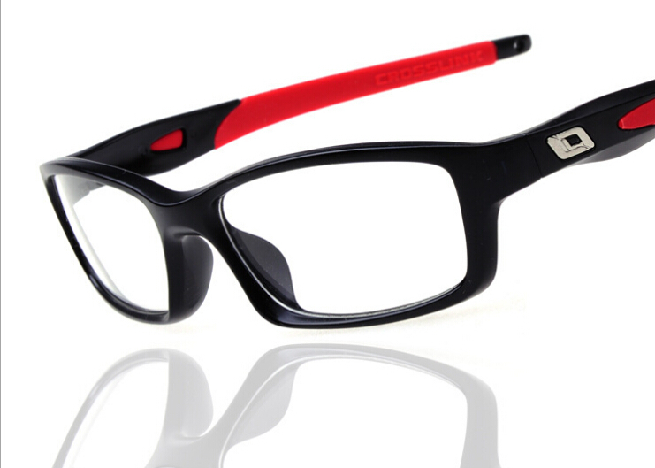 High Quality Men Women Eyeglasses Fashion Frame With ...