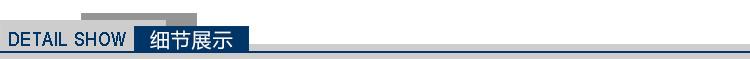 Скидки на 2016 Европейский Новая Мода Осень Стройная Женщина Джинсы Эластичный Широкий Женские Ноги Джинсы Зарубежные Брюки Кисточкой Flare Брюки