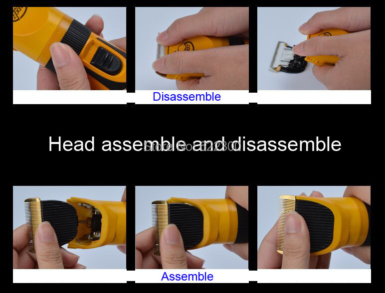 assemble and disassemble.jpg