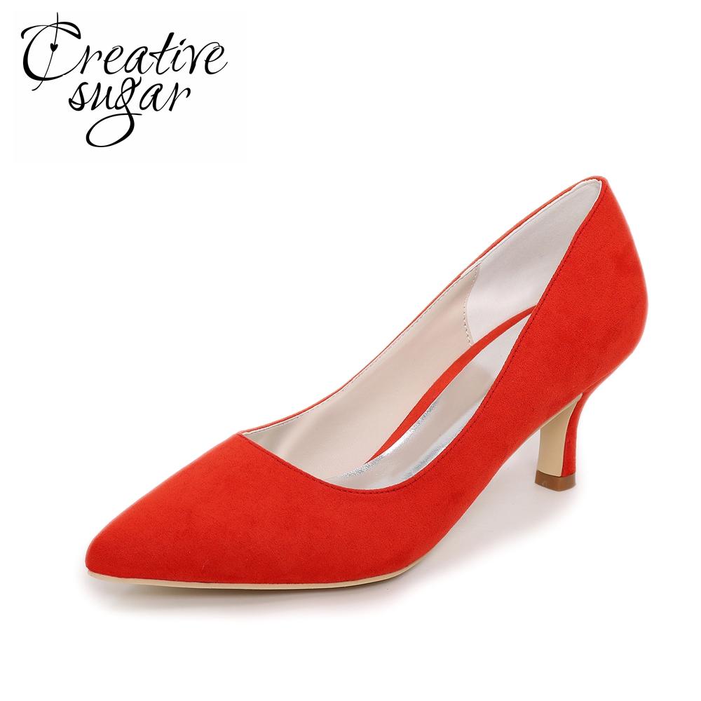 popular silver low heel dress shoes buy cheap silver low