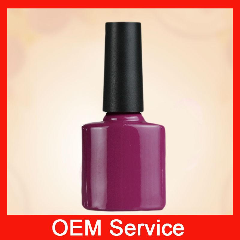 contact lens color uv gel nails kit soak off  uv gel nail polish 7.3ml<br><br>Aliexpress