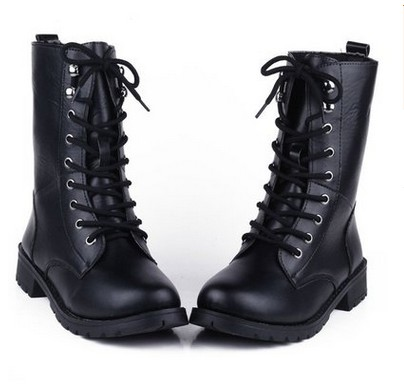 Awesome Boots  Venus Motorcycles