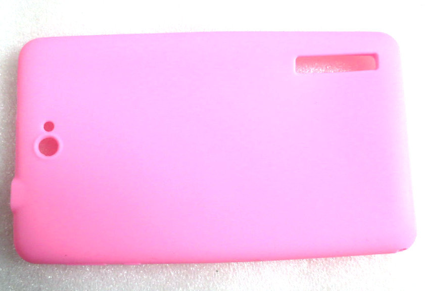 Customized Colorful TPU Soft Silicone Case Cover Shell For 7 Digma plane 7.5 3G PS7050MG Tablet Free Shipping<br><br>Aliexpress