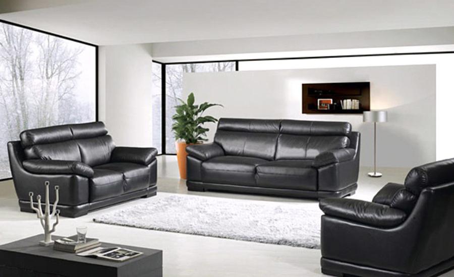 sofa seats online alexis medium sofa 3 seats textured weave light grey low thesofa. Black Bedroom Furniture Sets. Home Design Ideas
