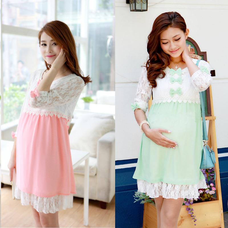 Платье для беременных алиэкспресс