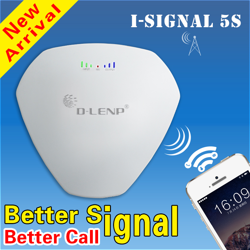 900MHZ Home Cellular Mobile Cell Phone Cellphone GSM 900 MHZ Signal Booster Repeater Amplifier for Indoor use(China (Mainland))