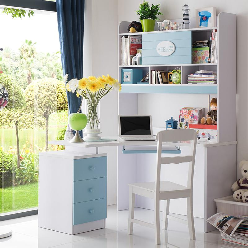Matching bedroom sets promotion shop for promotional matching bedroom sets on for Bedroom set with matching desk