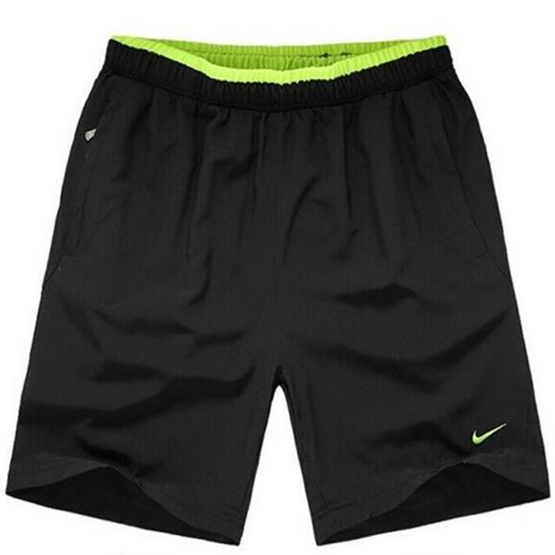 New Arrival Men Shorts Quick Dry Sport Basketball Shorts ...