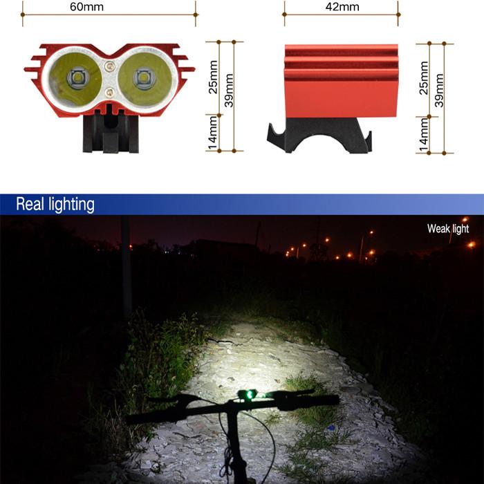 Bike Lamp (11)