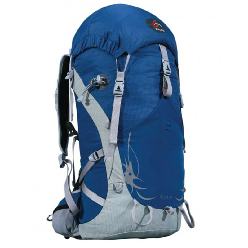 Crosstop Cliff Walker 42L outdoor mountaineering bag hiking double-shoulder backpack with Rain Cover<br><br>Aliexpress