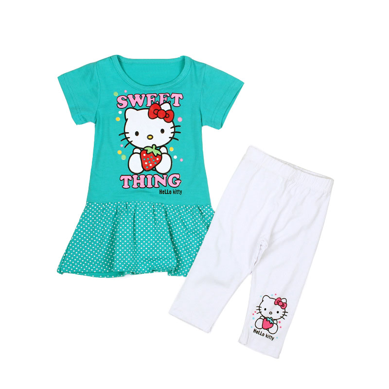 Find great deals on eBay for hello kitty baby clothes. Shop with confidence.