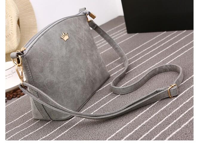 shoulder bag (5)