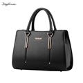 women s designer handbags brands top handle bags female vintage italian leather messenger bags sac a