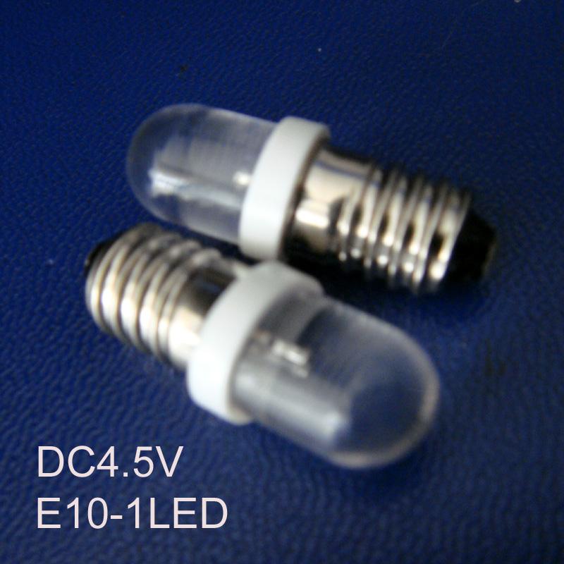 Achetez en gros ampoules e10 220 v en ligne des - Ampoule led e10 230v ...