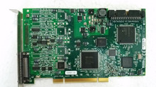 Buy original for NI PCI-6722 for $753.83 in AliExpress store