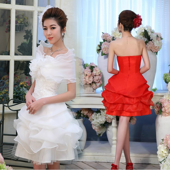 princess design zipper wedding dress wholesale price china supplier