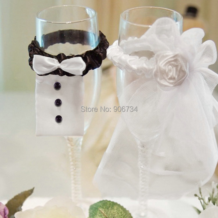 wine glass decoration_EJA57 (9).jpg