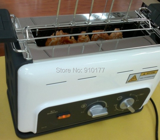 okeefe merritt stove 36 antique gas stove