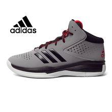 Original New Arrival 2016 font b Adidas b font Men s font b Basketball b font