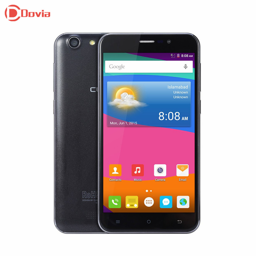 Cubot Note S 4150mAh Battery Telephone 5.5 inch 1280X720 Android 6.0 Smartphone 3G WCDMA 2G RAM 16G ROM 5MP Camera Mobile Phone(China (Mainland))