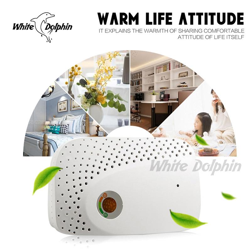 Chambres les petits espaces promotion achetez des chambres les petits espaces - Absorbeur humidite electrique ...
