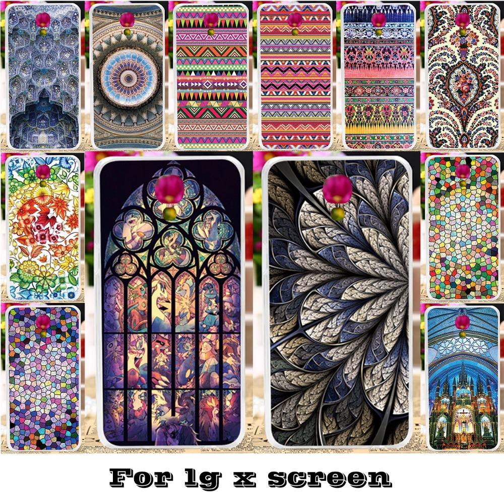 Online kopen wholesale screen catcher uit china screen catcher ...