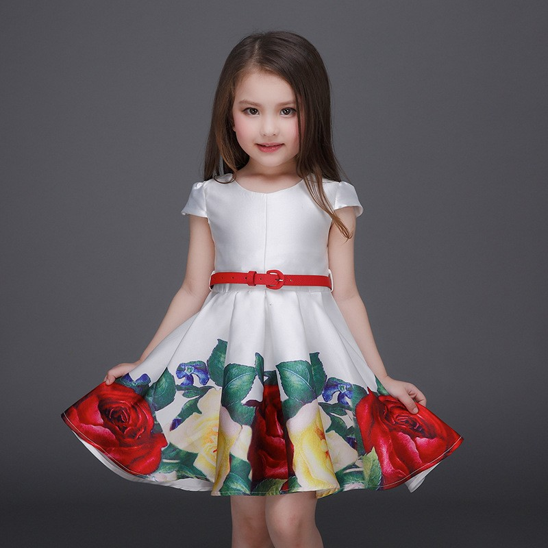 Shop girls Casual Dresses and Frocks online in India at best price. Find Wide collection of Designer Frocks and cute dresses for girls in variety of colors at atrociouslf.gq All India FREE Shipping. Cash on Delivery available.