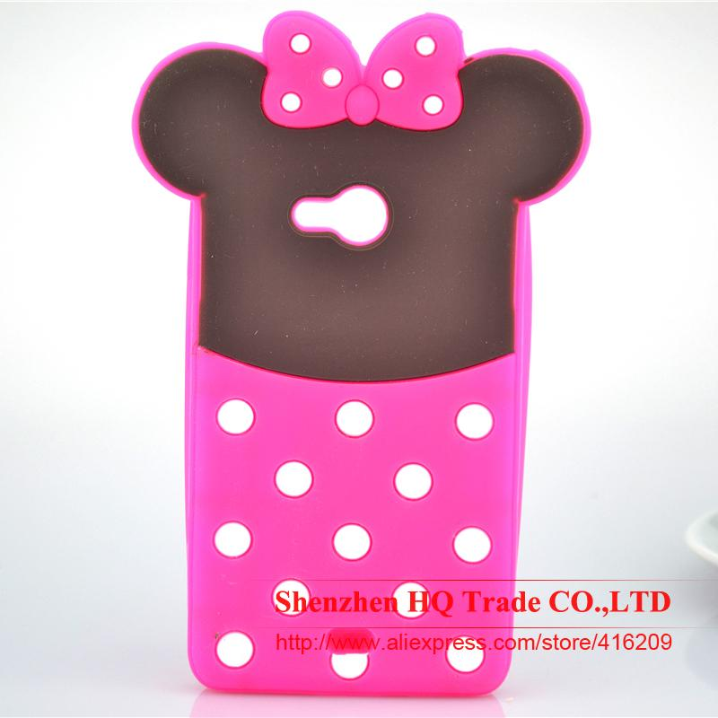 Popular Mickey Mouse Cell Phone Case-Buy Cheap Mickey Mouse Cell Phone ...