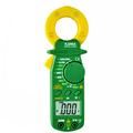 RICHMETERS 206A Digital Clamp Meter Multimeter Meter 1999 counts Backlight AC DC Ammeter Voltmeter Ohm Avometer
