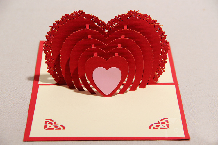card factory gifts Picture More Detailed Picture about latest – Valentines Day Post Cards
