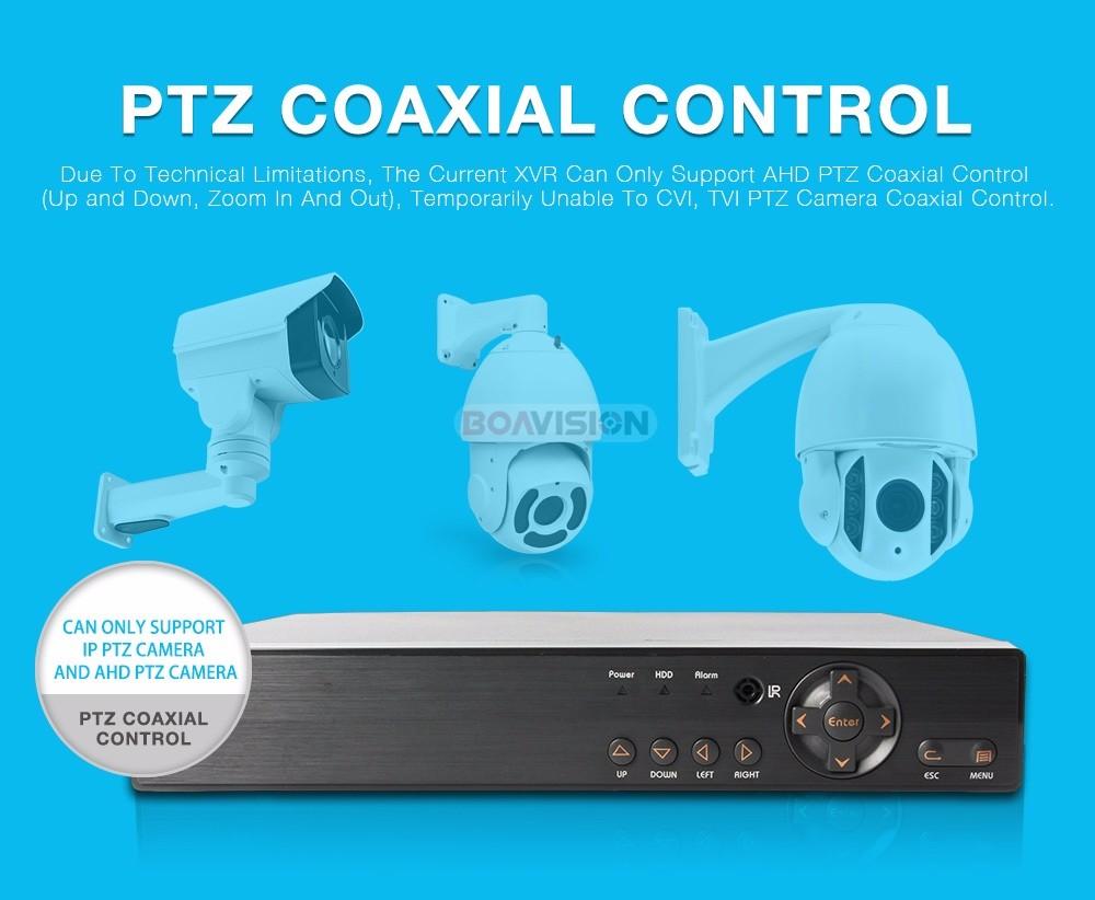 12 4Ch 8Ch 16Ch 1080N CCTV DVR
