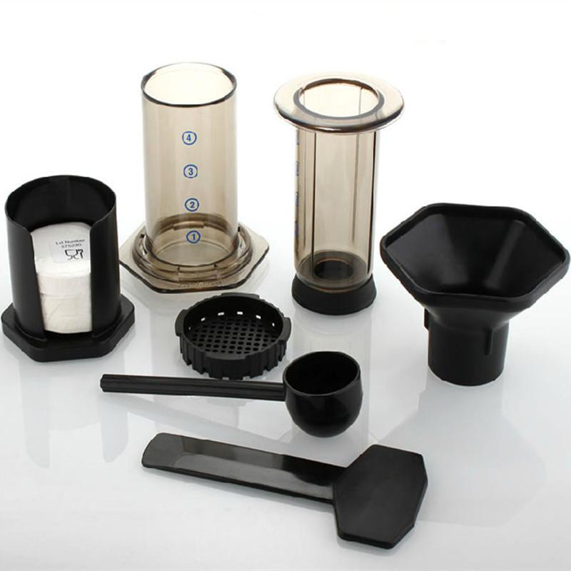 free filter coffee machine