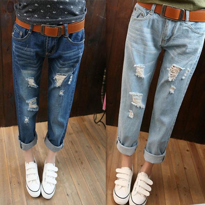 Модные мужские брюки 2017 доставка