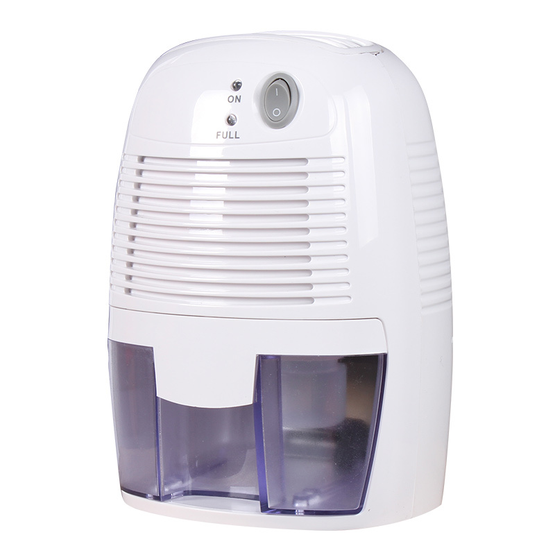 dehumidifier portable Free Shipping household Mute Small wardrobe except tide device machine dryer<br><br>Aliexpress