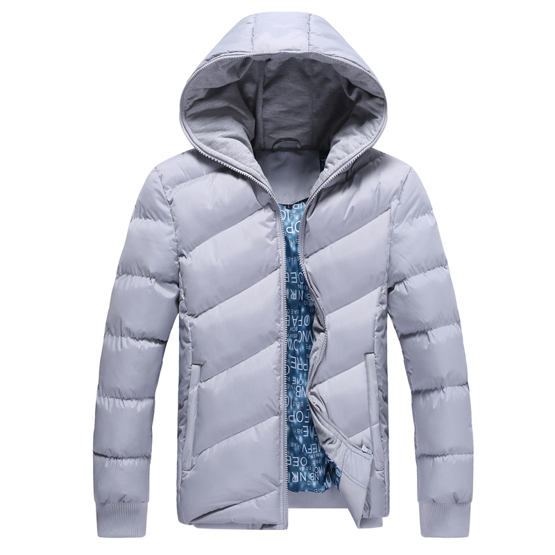 Compare Prices on Winter Coats for Man- Online Shopping/Buy Low ...