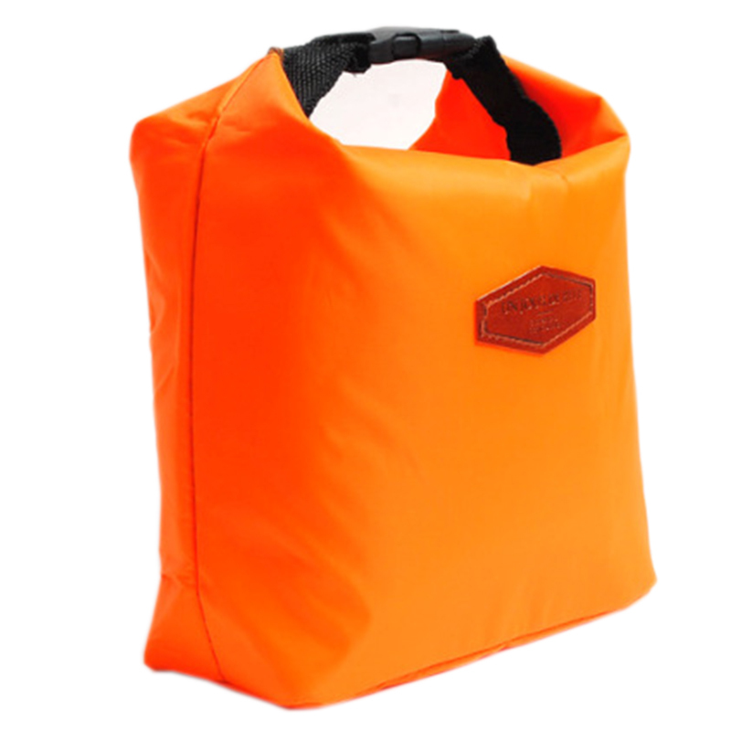 New Design Fashion Insulation Bags Fresh Keep Warm Fresh Lunch Bag Ice Pack Outdoor Picnic Bag CX228(China (Mainland))