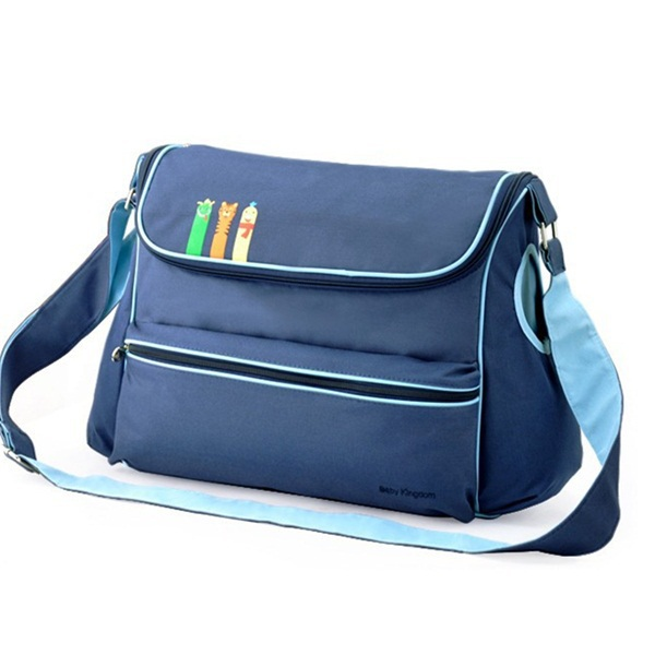 New design 3 colors baby diaper bags for mom Brand baby travel handbags Bebe stroller bags for maternity bolsa maternidade /204(China (Mainland))